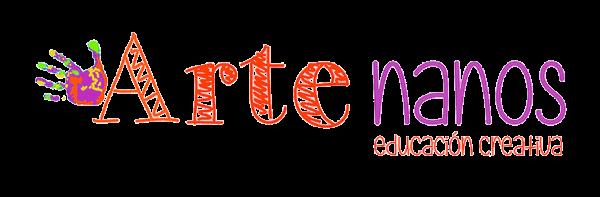 Educación creativa - Cursos de arte